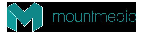Logo Mountmedia