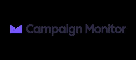 Campaign-Monitor logo