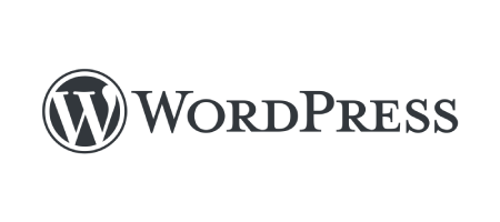 Freelance webdesigner voor WordPress